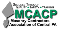 MCACP